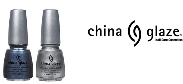 China Glaze Nail Polish Collections
