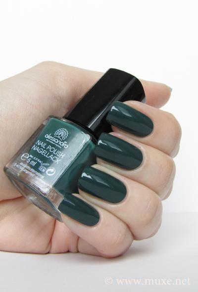 Green Genie - Alessandro 854