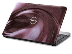Opi Amp Dell Laptops