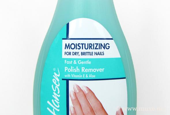 Nail Polish Removers Sally Hansen Pupa Lumene Maris Blog