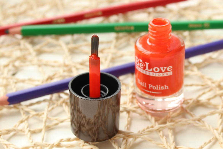 Be'Love BP 103 nail polish